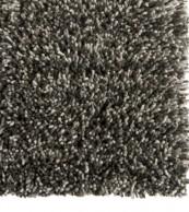 De Munk Carpets Takhnift K-27