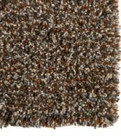 De Munk Carpets Takhnift K-28