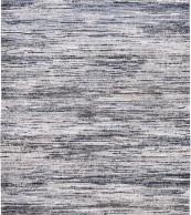 Louis De Poortere Sari Plural Greys 8875