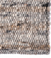 De Munk Carpets Locarno LO-01