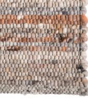 De Munk Carpets Locarno LO-03