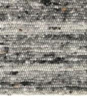 De Munk Carpets Locarno LO-04