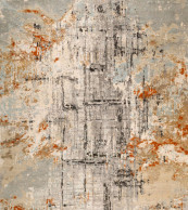 De Munk Carpets Nuovo Lorenzo