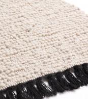 Brinker Carpets Lyon 11