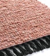 Brinker Carpets Lyon 131