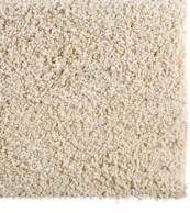 De Munk Carpets Mogador M-20