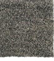 De Munk Carpets Mogador M-21