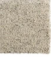 De Munk Carpets Mogador M-22