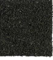 De Munk Carpets Mogador M-23