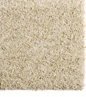 De Munk Carpets Mogador M-24