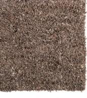 De Munk Carpets Mogador M-25