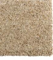 De Munk Carpets Mogador M-26