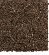 De Munk Carpets Mogador M-27