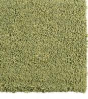 De Munk Carpets Mogador M-28