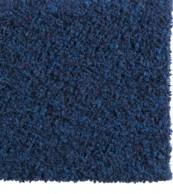 De Munk Carpets Mogador M-29