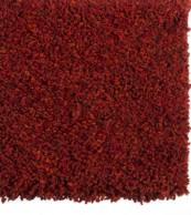 De Munk Carpets Mogador M-30