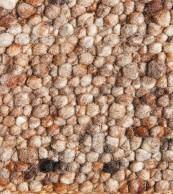 Brinker Carpets Marina 126