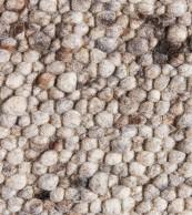 Brinker Carpets Marina 28