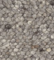 Brinker Carpets Marina 228