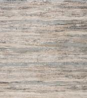 De Munk Carpets Massone Felice