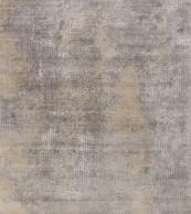 De Munk Carpets Massone Rocco
