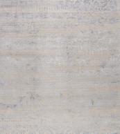 De Munk Carpets Massone Sansone