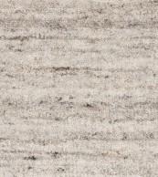 Brinker Carpets Melbourne Ivory
