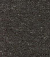 Brinker Carpets Melbourne Charcoal