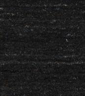 Brinker Carpets Melbourne Dark brown