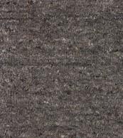 Brinker Carpets Melbourne Grey