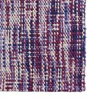 De Munk Carpets Mirone 01