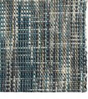 De Munk Carpets Mirone 03