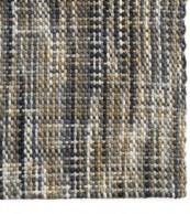 De Munk Carpets Mirone 04