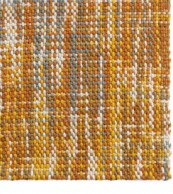 De Munk Carpets Mirone 05