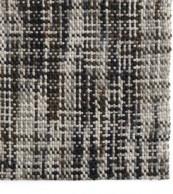 De Munk Carpets Mirone 06