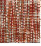 De Munk Carpets Mirone 07