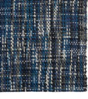 De Munk Carpets Mirone 08
