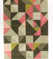 Brinker Carpets Gaudion Misura