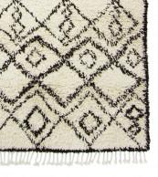 De Munk Carpets Beni Ouarain MM-1