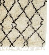 De Munk Carpets Beni Ouarain MM-2