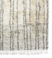 De Munk Carpets Beni Ouarain MM-3