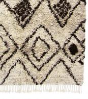 De Munk Carpets Beni Ouarain MM-4