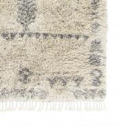 De Munk Carpets Beni Ouarain MM-5