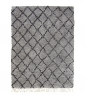 De Munk Carpets Beni Ouarain MM-6
