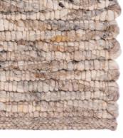 De Munk Carpets Abriola AB-01