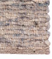 De Munk Carpets Abriola AB-02