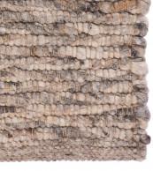 De Munk Carpets Abriola AB-03