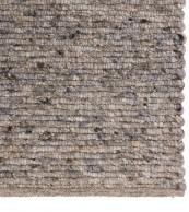 De Munk Carpets Abriola AB-04