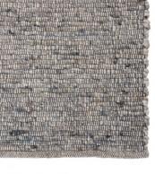 De Munk Carpets Bergamo BE-02