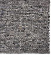 De Munk Carpets Bergamo BE-04